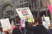 """O feminismo dos 99% é a alternativa anticapitalista ao feminismo liberal"""