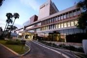 Hospital Mãe de Deus demite mais de 300 funcionários e terceiriza higienização e nutrição