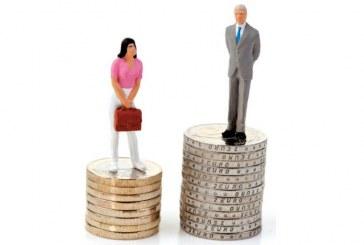 Mulher ganha 20% a menos, mas diferença pode ser ainda maior