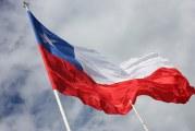 Desemprego, pobreza e classes sociais no Chile