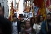 'Medidas de austeridade terão um alto custo para o povo', diz Nobel de economia sobre plano de Macri para Argentina