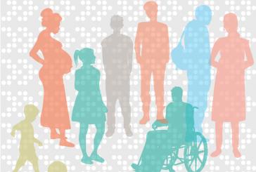 Proteção social não deve ser uma opção, pois é um direito humano