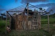 A exploração dos trabalhadores venezuelanos em Roraima