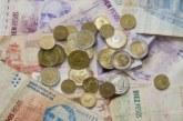 Argentina volta ao ringue da crise econômica