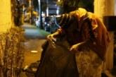 """""""Insegurança alimentar é um eufemismo para a fome"""", diz pesquisador"""