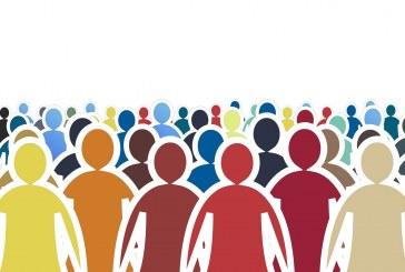 Qual é o futuro do sindicalismo? Organizar quem e quantos?