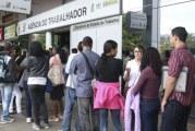 """A OIT quer """"melhor futuro do trabalho"""" em meio ao desemprego"""