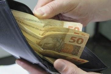 Governo propõe mínimo de R$ 1.040 para 2020, sem aumento real