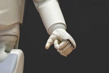 Trabalho com robôs: um desafio para o movimento sindical