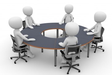 Dados sobre negociação coletiva mostram importância dos sindicatos