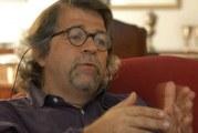 """""""STF se alinhou a setores que querem a volta da escravidão"""", diz Ricardo Antunes"""