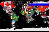 O regime de acumulação internacional é uma marca do pós-fordismo. Entrevista com Luiz Felipe Osório