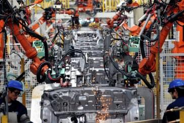A robotização e os trabalhadores