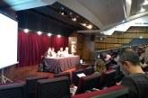 História e mundo do trabalho são temas de seminário internacional em Porto Alegre