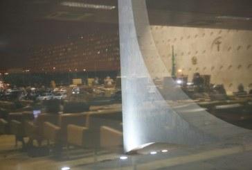 O STF e o mundo do trabalho: reescrevendo a Constituição