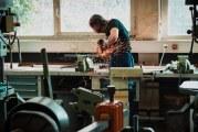 As lições para a Educação do país em que pedreiros estudam por até 4 anos e ganham salários de R$ 20 mil