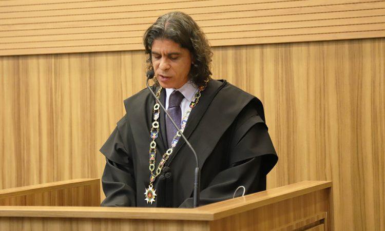 """""""Justiça do Trabalho deve garantir acesso dos trabalhadores à ordem jurídica justa"""""""