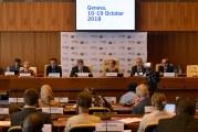 Conferência histórica da OIT estabelece novas normas para medir as novas formas invisíveis de trabalho