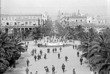 17 de novembro de 1915: Uruguai é o primeiro país a instituir jornada de trabalho de oito horas diárias