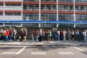 Crise no emprego eleva em 1,6 milhão o número de consultas psiquiátricas