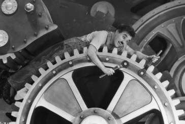 A lição de Henry Ford: empregado não é colaborador, é empregado