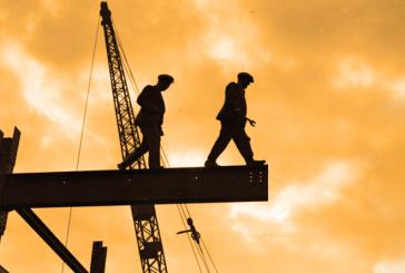 A ideologia de direita e a extinção do Ministério do Trabalho
