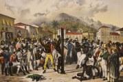Consciência Negra: 'Escravidão é o assunto mais importante da história brasileira', diz Laurentino Gomes após percorrer África para trilogia