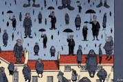 A falência da ideia de previdência privada