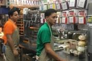 Solicitantes de refúgio venezuelanos fortalecem mercado de trabalho brasileiro