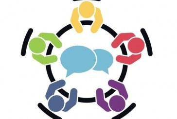 A importância das negociações coletivas para as conquistas da classe trabalhadora