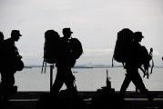 Previdência militar: aposentados quarentões, filhas com pensões