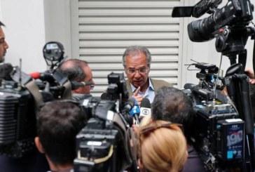 Qual o foco de Paulo Guedes, superministro de Bolsonaro