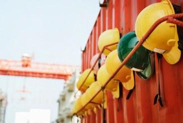 Normas Regulamentadoras de Segurança e Saúde no Trabalho: sob o manto da modernização, o seu crepúsculo