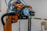 Robotização, Gig economy e Dividendo Básico Universal