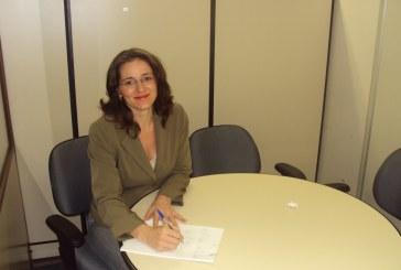 """""""A reforma tributária é a mais importante para o Brasil superar a desigualdade social"""". Entrevista com Rosa Angela Chieza"""
