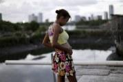 As jovens mulheres que não estudam nem trabalham são o dobro dos homens na América Latina