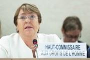 ONU convoca empresas a defender direitos humanos