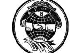 8 de dezembro de 1886: é fundada a AFL, principal central sindical dos EUA na primeira metade do século XX