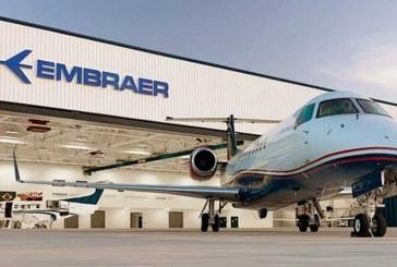 Trabalhadores contestam termos da aquisição da Embraer pela Boeing