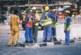 Estudo da OIT mostra salto no número de trabalhadores migrantes no mundo