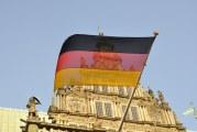 Alemanha busca trabalhadores fora da UE para ajudar a cobrir 1,2 milhão de vagas de empregos