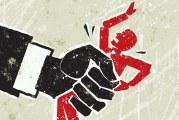 O receituário de Temer e Bolsonaro e a regressão das relações de trabalho