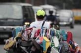 Os trabalhadores – Bolsonaro, 100 dias