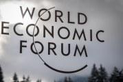 Salário mínimo universal é uma alternativa para as mudanças no mercado de trabalho, diz estudo do Fórum de Davos