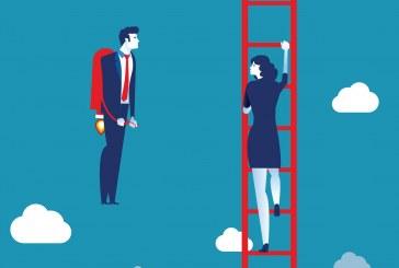 Como a desigualdade no pagamento entre homens e mulheres prejudica a economia brasileira