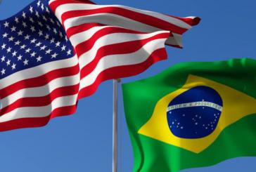 Direito do Trabalho no Brasil e nos EUA: não comparemos alhos com bugalhos