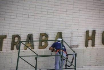 Bolsonaro quer domar o trabalhador