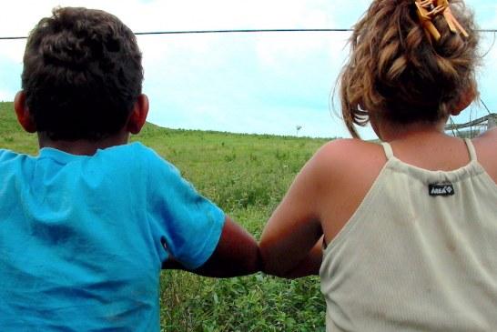 MPT e OIT lançam o Observatório da Prevenção e Erradicação do Trabalho Infantil no Brasil
