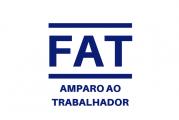 11 de janeiro de 1990: é oficializada a criação do Fundo de Amparo ao Trabalhador, que garante recursos para o seguro-desemprego no Brasil