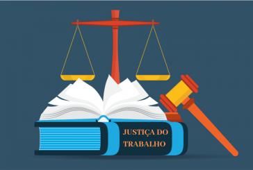 Julgamentos nem sempre seguem a reforma trabalhista, o que é uma ótima notícia